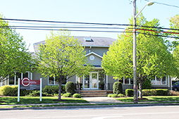 East-Islip-Office